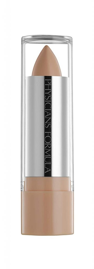 top 10 concealer for pregnant woman 2020