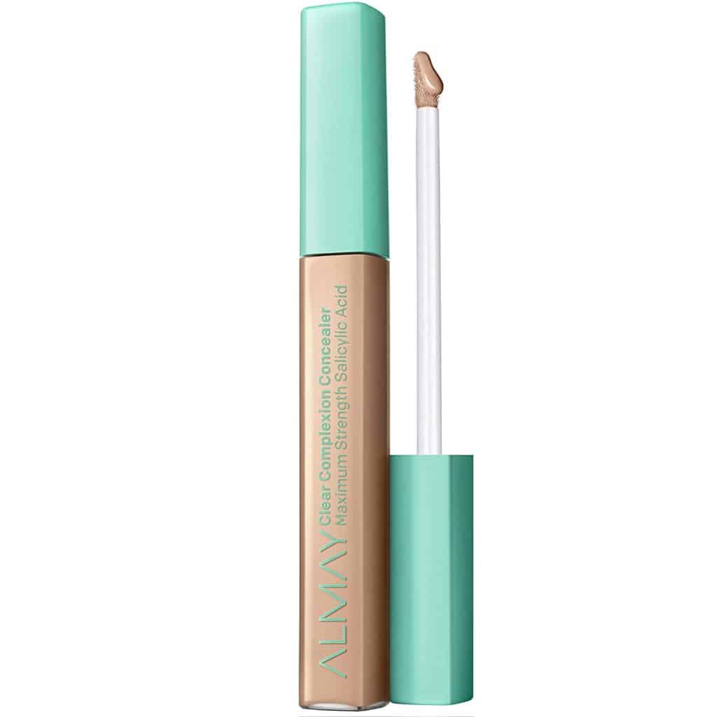 top concealer for pregnant women