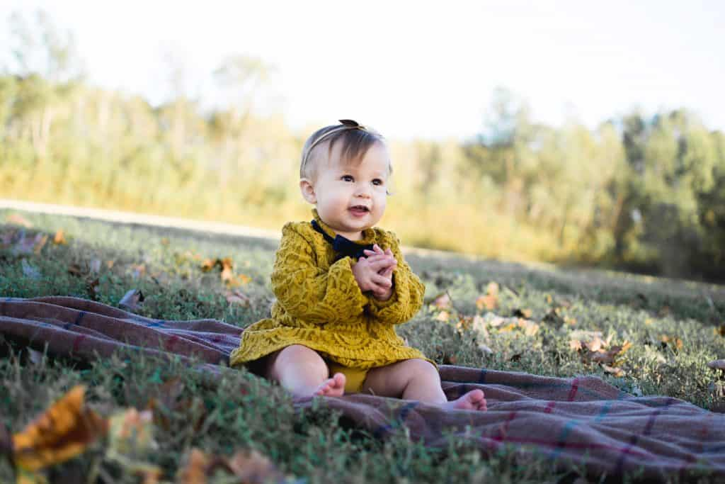 300 best baby girl names and their meanings