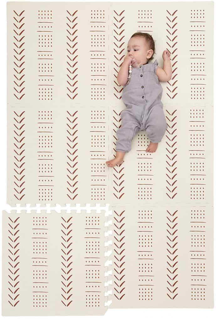 best play mat for babies