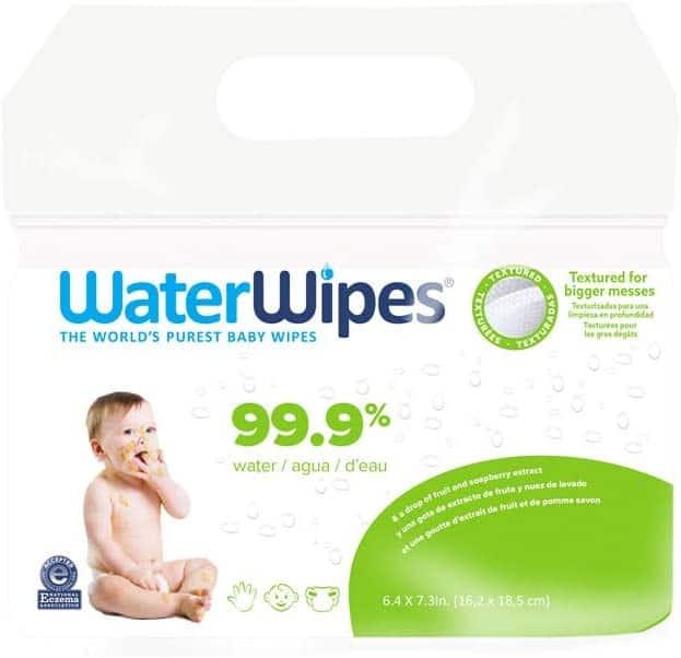 best wipes for sensitive skin