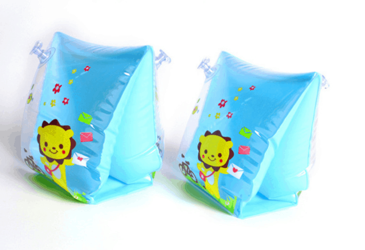 swimming floaties for toddlers