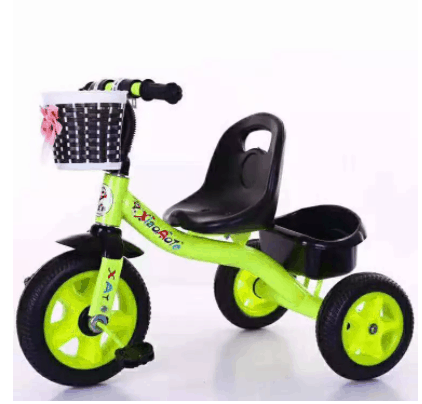 top kids tricycle 2021