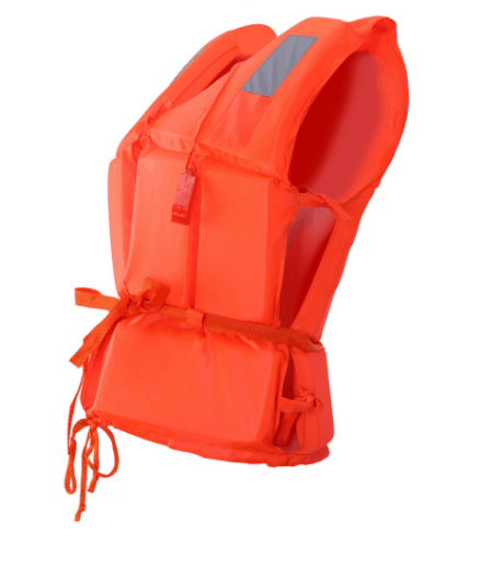 top life jacket for kids 2021