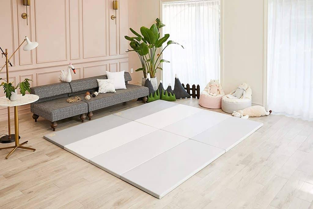top play mats for babies
