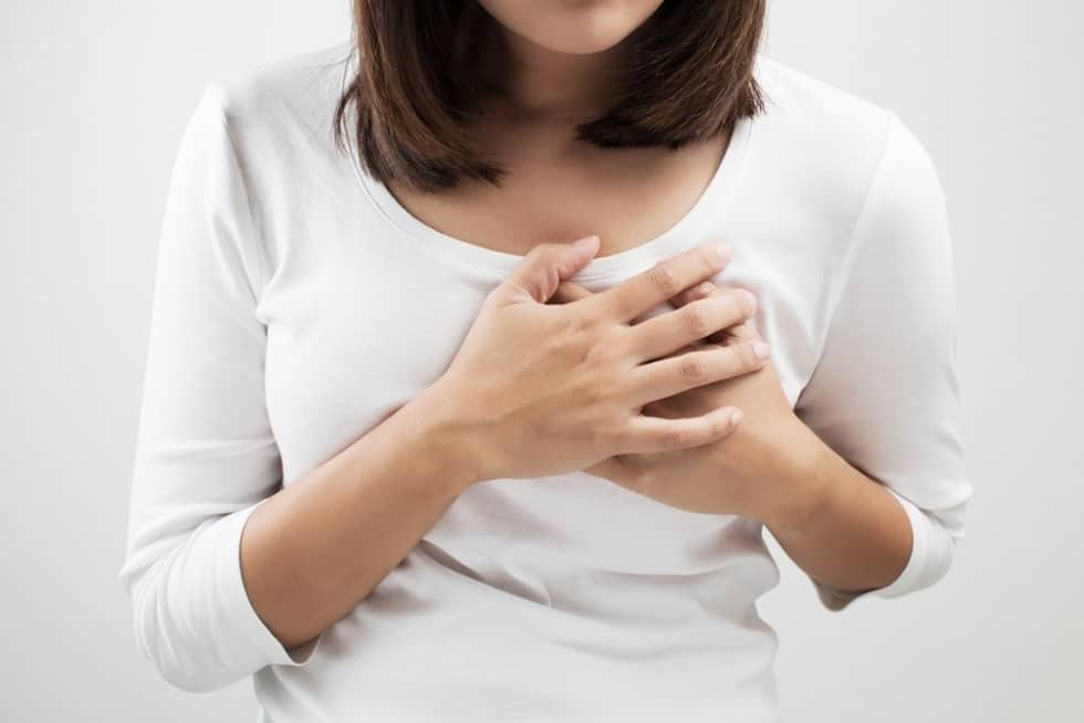 top ways to prevent sore nipples while breastfeeding