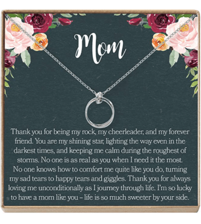 10 best birthday message for mom 2021