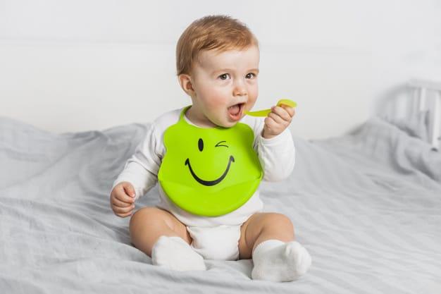 best baby bibs on aliexpress