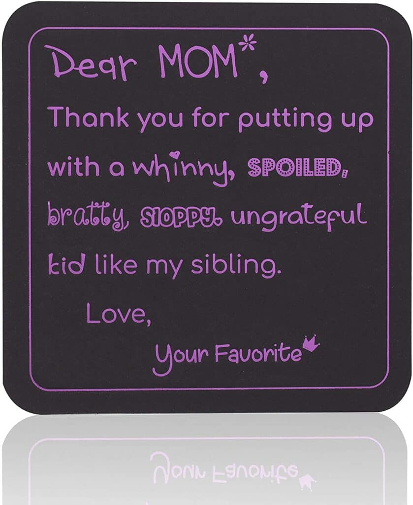 birthday message for mom 2021