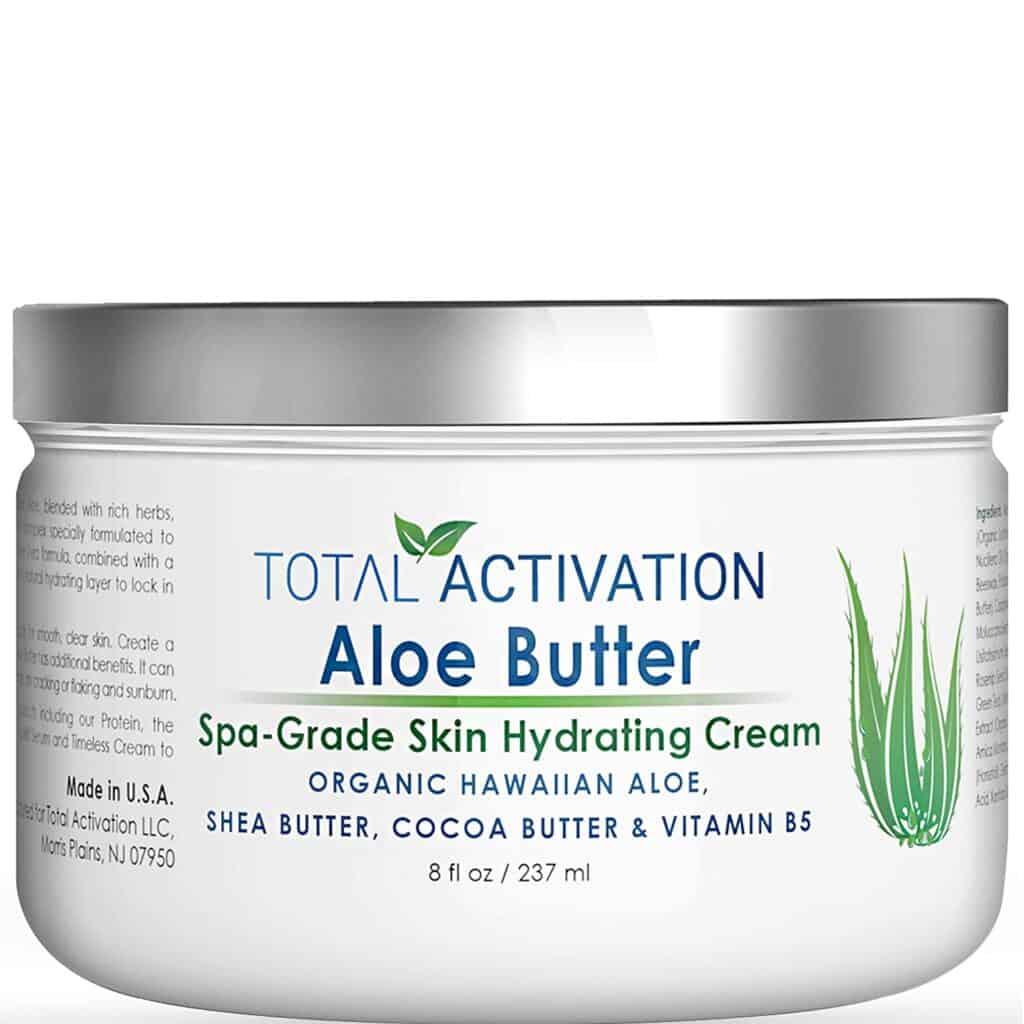 best face moisturizer for pregnant 2021