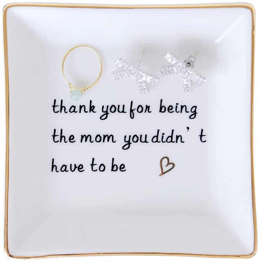 stepmom best gifts