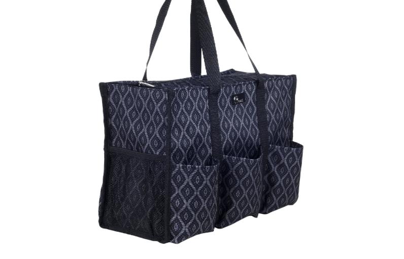 beach bag for moms 2021