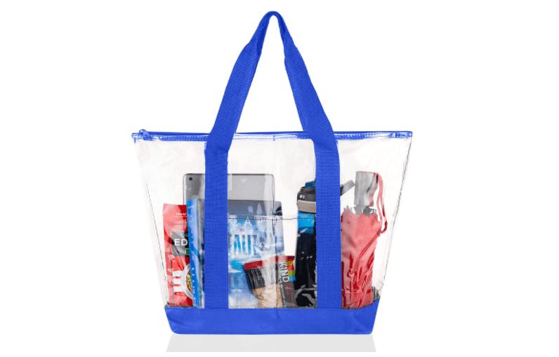beach bag for moms