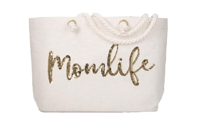 best beach bag for moms 2021
