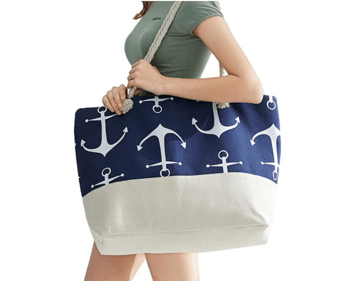 top 10 beach bags for mom
