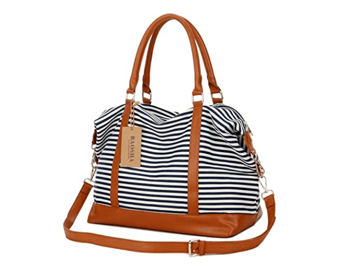 top 10 beach bags for mommies
