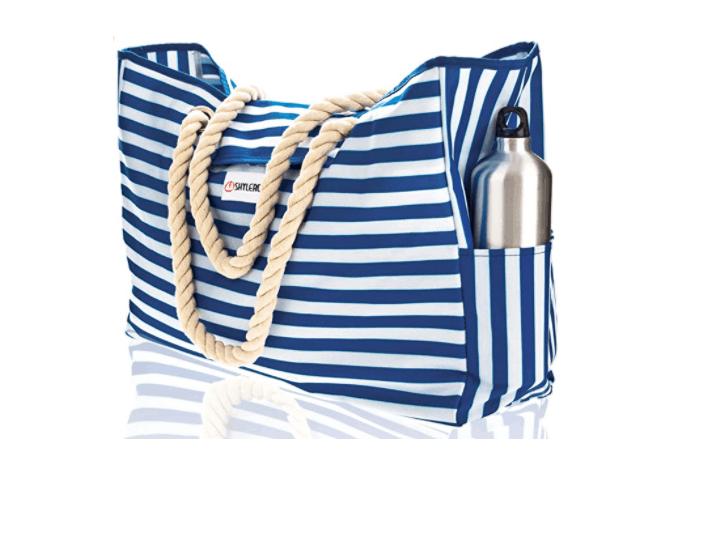 top mom beach bags 2021
