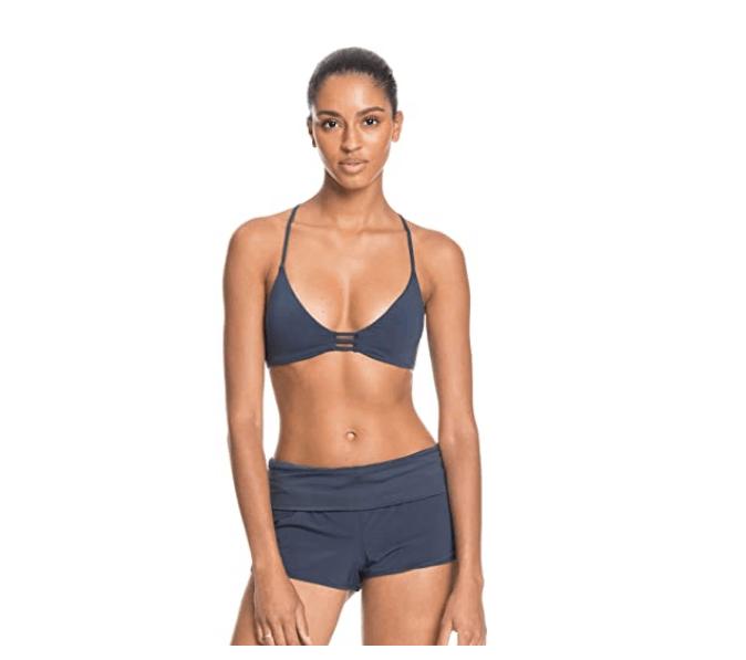 best bathing suit for moms 2021